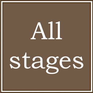 all-stages.png