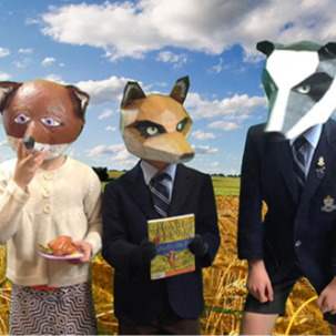 bookweek.png