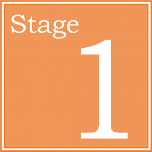button_stage1.png