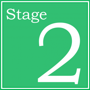 button_stage2.png