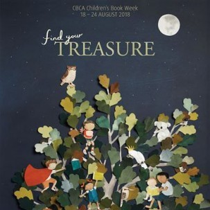 find-your-treasure.jpg