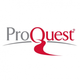proquest-s.png