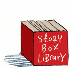 storybox-s.png