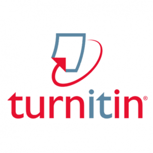turnitin-s.png