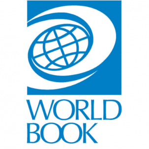 worldbook-s.png